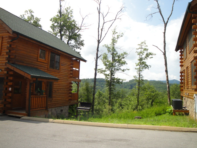 click of cabin sales owner gatlinburg cabins the for on sevierville any more info smokies by tn in sale