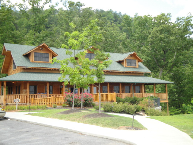 resort valley tn wears in sevierville cabins sale htm the for preserve to