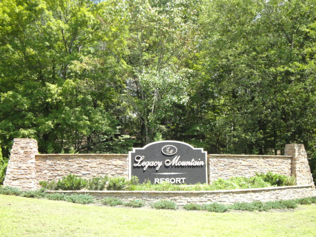 Legacy Mountain Resort cabins for sale /rent in Sevierville