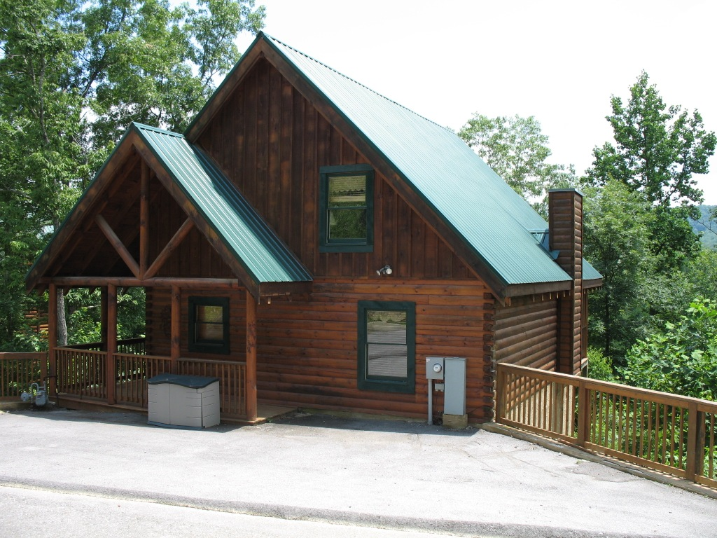 properties for the posted spiezio by in cabins blog archives management cabin pigeon tag investment gatlinburg rental smokies forge shawn tennessee sale