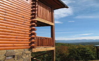 Pigeon Forge cabins, log cabin real estate investment property and log homes chalets for sale in Sevierville TN to Gatlinburg real estate - Prime Mountain Properties in Pigeon Forge TN. Specializing in Sevierville, Pigeon Forge to Gatlinburg real estate
