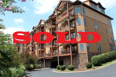Pigeon Forge, Sevierville TN to Gatlinburg condos for sale - Prime