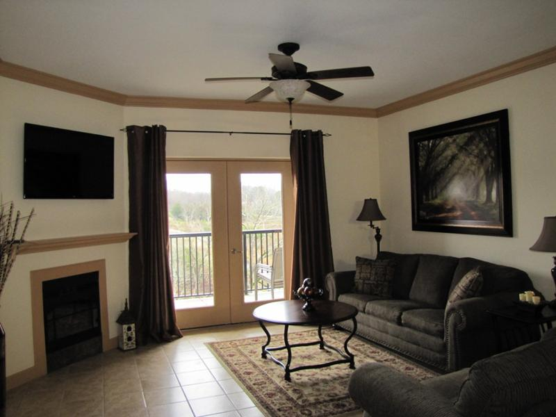 pigeon forge condos for rent smoky mountains tn pigeon forge condo
